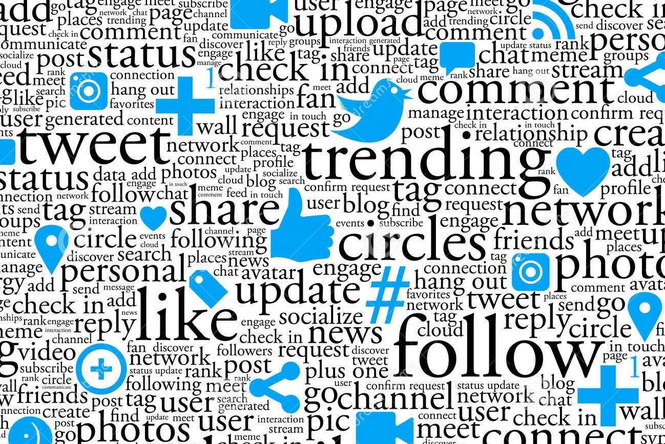 FashionTap - The Fashion Social Network 96